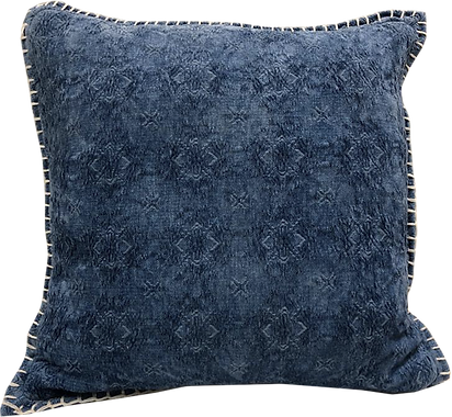 Cushion15.png