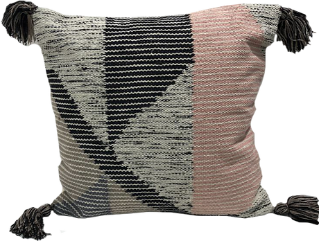 CushionN15_edited.png