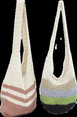 cotton crochet.png