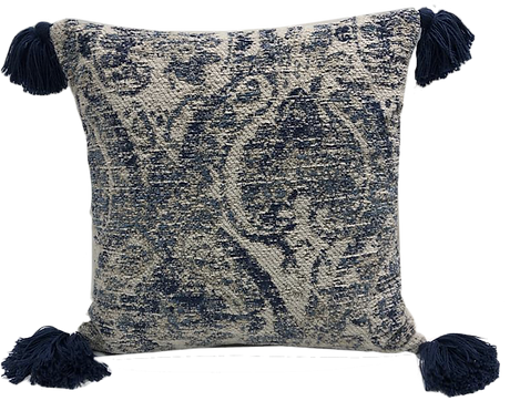 CushionN3_edited.png