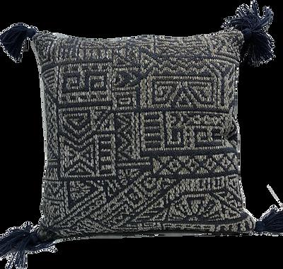 CushionsN1.png