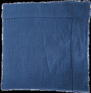 1033-Napkin-Blue-Peacock-Stitch-Linen-50