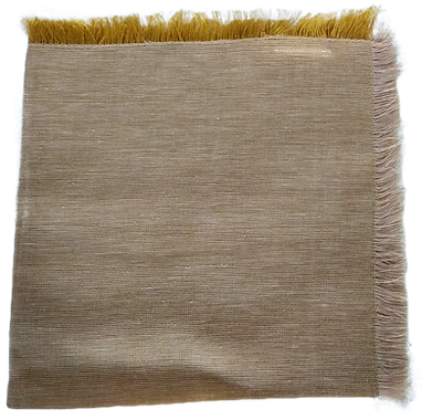 2402-Napkin-Fringe-Flax-Linen-50-50-Ishe