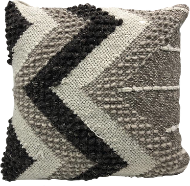 Cushion8.png