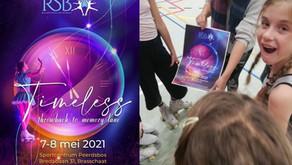 RSB gala 2022 ontrafeld !