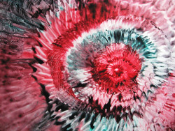 Fiore #4 02