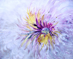 Fiore #6a