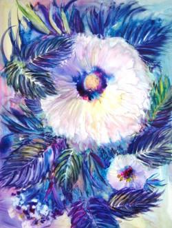 Cool Bloom Vertical 01