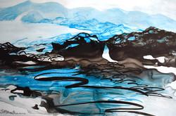 Foreboding - Susanne McGinnis