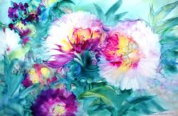 Blossoming 01b