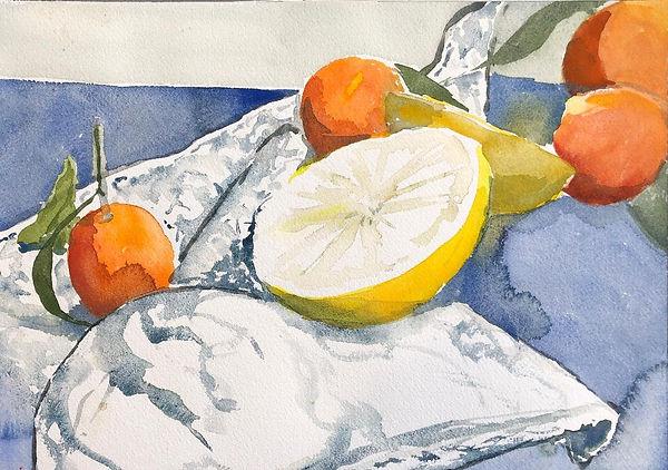 Oranges and Grapefruit.jpg