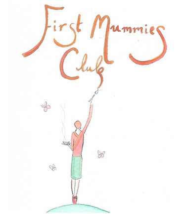 First Mummies Club