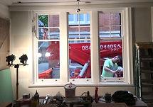 sash windows replacement.JPG