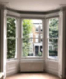 sash windows repair .jpg