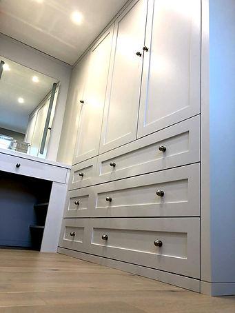 fitting furniture.jpg