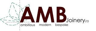 AMB Joinery 8.jpg