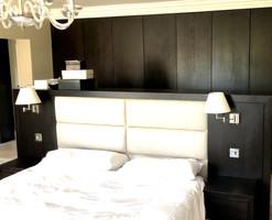 custom design furniture.jpg