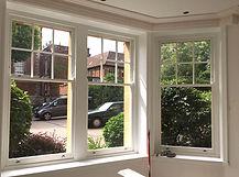 sash window refurbishement.JPG