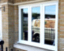 casement window main.JPG