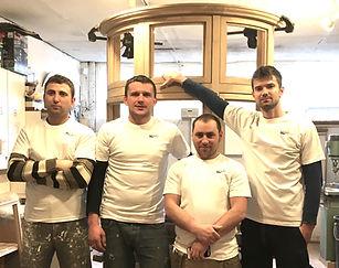 team about us.JPG