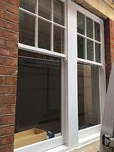 sash window refurbishment .JPG