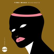 Timo Maas - Maasimoto