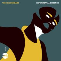 The Yellowheads - Experimental Evidence