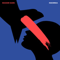 Maksim Dark - Insomnia