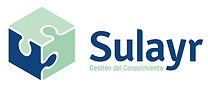 Logo Sulayr.png