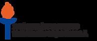 UNIVERSITY_OF_JYVÄSKYLÄ_logo.png