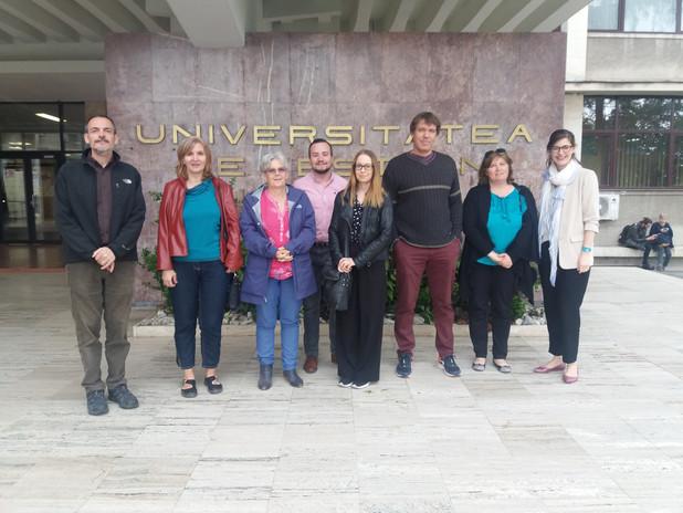 ADeAPTIVE group in UVT - Timisoara .jpg