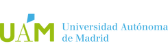 uam_logo.png