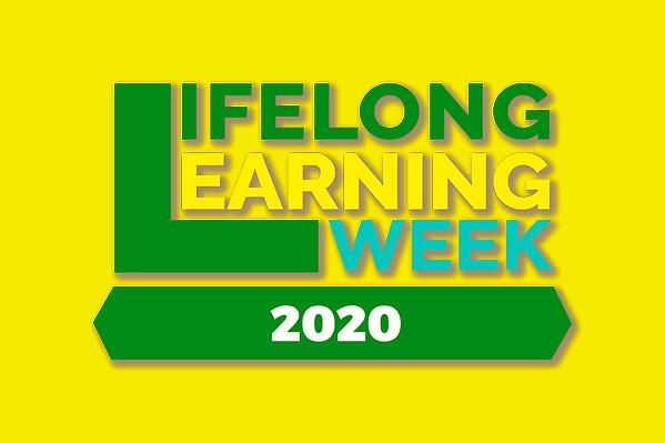 LLLWeek20_LOGO_Final_Logo-banner_edited.
