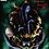 Thumbnail: El Krudo Episodes 1-4 Combo Pack!