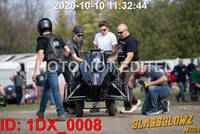 1DX_0008.jpg