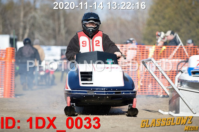 1DX_0033.jpg