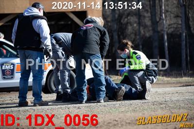 1DX_0056.jpg