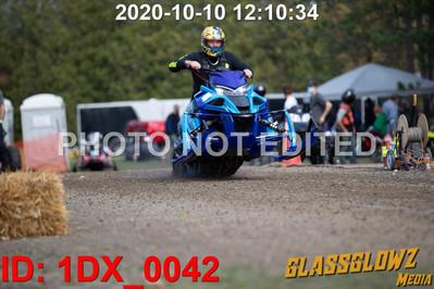 1DX_0042.jpg