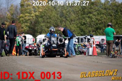 1DX_0013.jpg