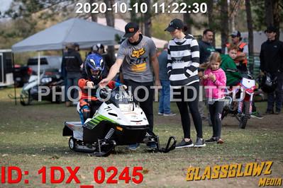 1DX_0245.jpg