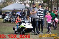 1DX_0246.jpg