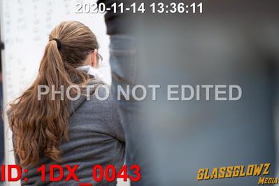 1DX_0043.jpg