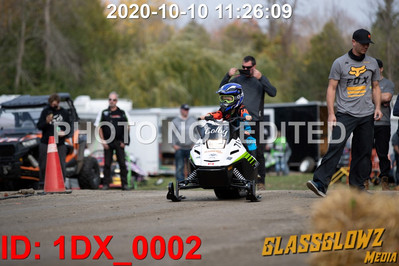 1DX_0002.jpg