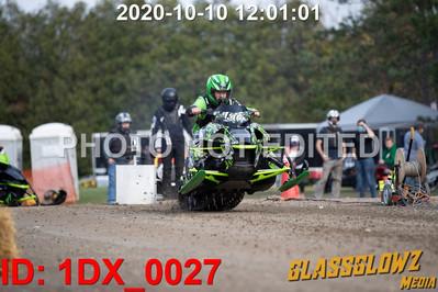 1DX_0027.jpg