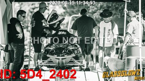5D4_2402.jpg