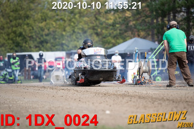 1DX_0024.jpg