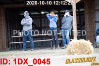 1DX_0045.jpg