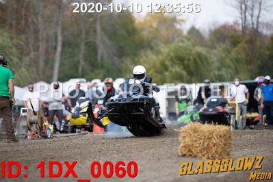 1DX_0060.jpg