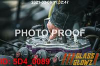 5D4_0089.jpg
