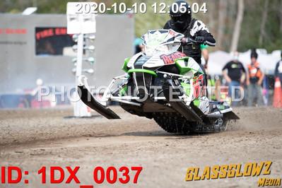 1DX_0037.jpg